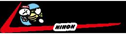 奈良運送会社の日本エコロジック